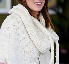 Savannah_cowl_small