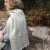 Parthenon_shawl_img_1112_small_best_fit