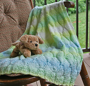 Blankie_small_best_fit