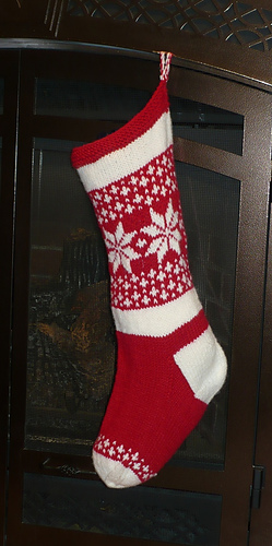 Christmasstocking_medium