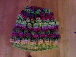 Bobblehat_small2