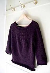 Simplestsweater_medium_medium_small_best_fit