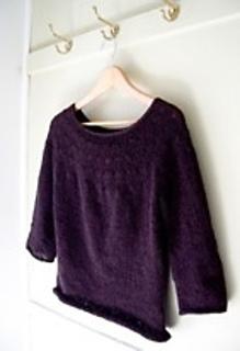 Simplestsweater_medium_small2