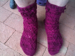 Roses_of_sharon_completed_socks_small2