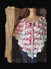 Edwardian_style_crochet_lace_poncho_4__copy__small