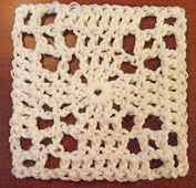Corner_eyelets_crocheted_granny_square_2__copy__small_best_fit