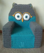 Owl_chair_main_small_best_fit