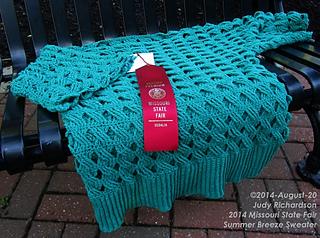 2014-mo-state-fair-35_small2