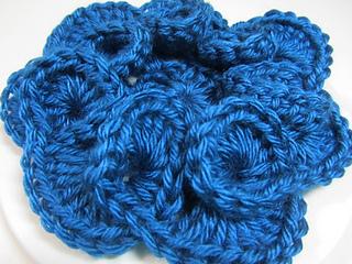 Ravelry уроки вязания Crochet And Knitting On Youtube Patterns