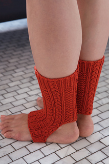 Knittedsockseastwest_p88_obi_small2