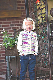 Hearts_and_flower_s_sweater_small_best_fit