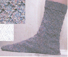 2004_03_march_lattice_small