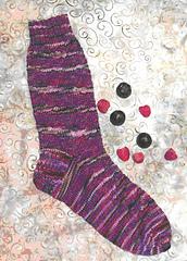 2007_05_may_luxury_chocolate_raspberry_pic_small