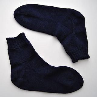 Simple_socks_small2