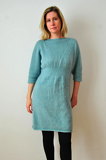 Fuzzy_dress_plain_front_small2