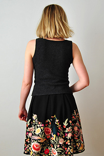 Leibchen_back_small2