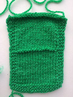 Sample_2ply_worsted_small2