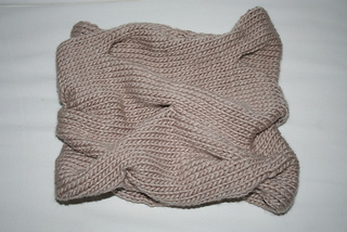Knitted_cowl_-_julianne_smith_-_view_7_small2