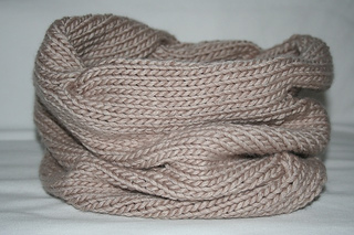 Knitted_cowl_-_julianne_smith_-_view_8_small2