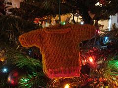 Christmastree2011_003_small