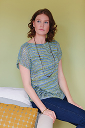 Still_waters_1__002_knitsthatbreathe_small_best_fit