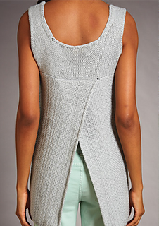 Vogue_knitting_early_spring_2016_high_low_tank_back_view_small2