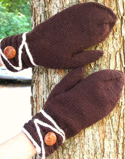 School_spirit_mittens_2_resized_v2_small2