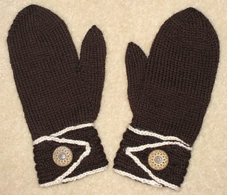 School_spirit_mittens_alternative_buttons_resized_v3_small2