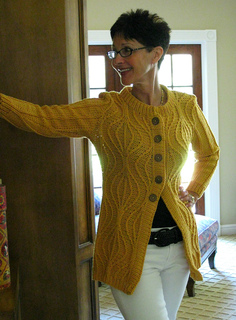 Gyro_cardi_yellow_front_1_small2