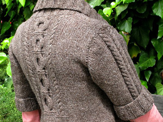 Quercus_cardi_back_and_sleeve_detail_resized_small2