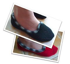 One_skein_slipper_small