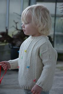 fc37633c9c82d Ravelry  pull aves des floshes pattern by Julie Jaeken