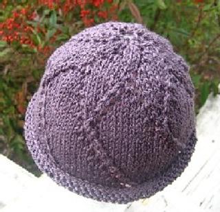 Star_hat_crop_small2