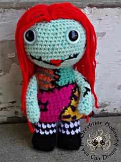 Sally1_small2