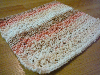 Knittmaster148_small2
