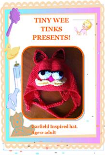 Garfield_hat_pattern_small2