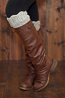 Scalloped_boot_cuffs_02_small2