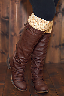 Boot_cuffs_01_small2