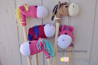 Horses_small2