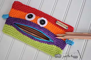 Pencil_case_2_small2