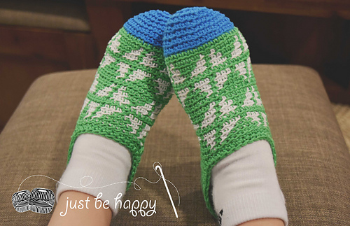 Fair_isle_slippers3_medium