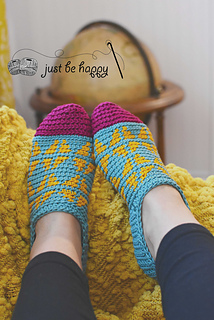 Fair_isle_slippers4_small2