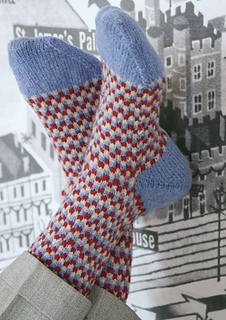 39_retro_jubilee_socks2_small2