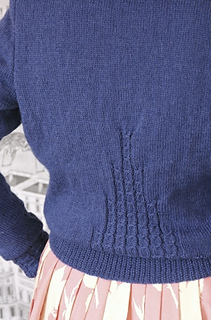 66_princess_twinset_cardigan2_small2