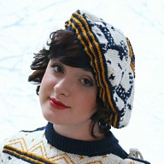 Colourfulwintersportsberet_small2