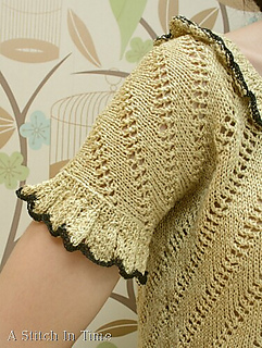 Thefrillyjumper_detail_medium_small2