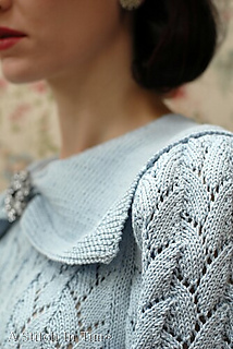 Prettiestcollarpartyjumper_closeup_medium_small2