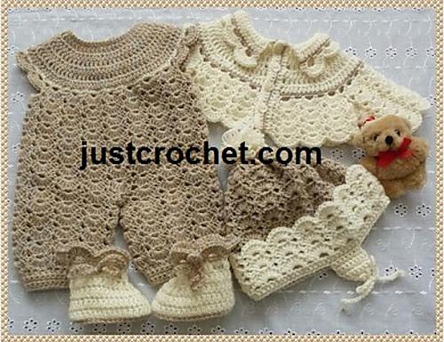 4f7b964f4422 Ravelry  JustCrochet - patterns