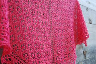 Wool_tree_shawl_small2