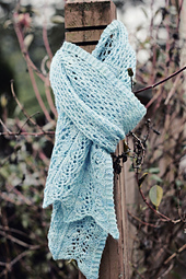 Clematis_scarf10_small_best_fit